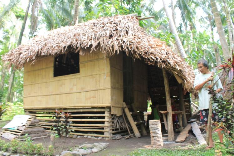 Payág (Bulusan, 2015)